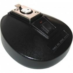 RH Sound ES-2 podstawa stołowa do mikrofonów konferencyjnych