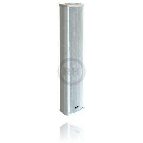 RH Sound CS-26 głośnik słupowy 100V