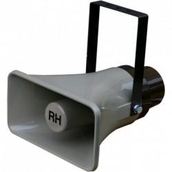 RH Sound XHK-8515P megafon 100V