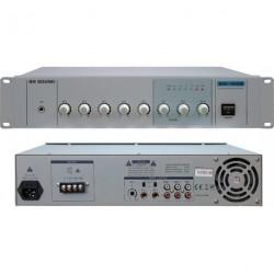 RH Sound BW-160B wzmacniacz 100V