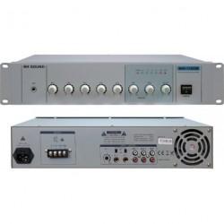 RH Sound BW-1120B wzmacniacz 100V