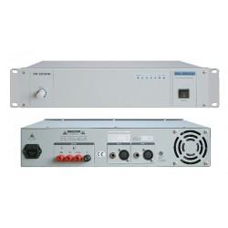 RH Sound BW-9560 koncówka mocy 100V