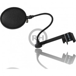 RH Sound  HSMA-201 pop filtr