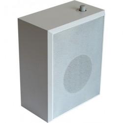 RH Sound CH-501TS/W głośnik ścienny 100V