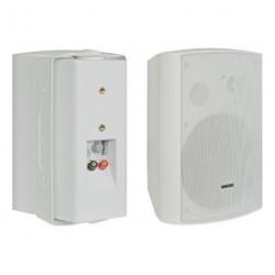 RH Sound BS-1060TS/W głośnik ścienny 100V