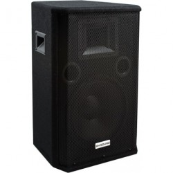 RH Sound RH-15/2/600T kolumna pasywna