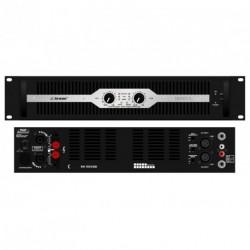 RH Sound XL-1500końcówka mocy