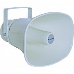 RH Sound SC-30 megafon niskoimpedancyjny 8 Ohm