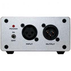 RH Sound PS-100 zasilacz PHANTOM +48V