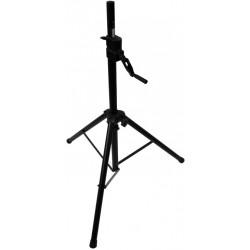 RH Sound XP-266 statyw głośnikowy