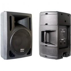 RH Sound  PP-0312 kolumna pasywna