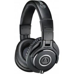 Audio technica ATH-M40X słuchawki nauszne