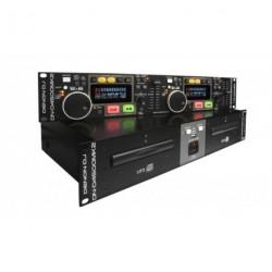 DENON DJ DND4500 MKII podwójny odtwarzacz