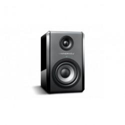 DENON DJ SM50 monitor odsłuchowy