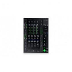 DENON DJ X1800 PRIME mikser 4 kanałowy