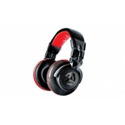 Numark Redwave Carbon słuchawki słuchawki DJ