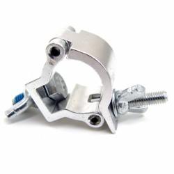 DURATRUSS DT MINI 360-F14 uchwyt aluminiowy do kraty 16-20 mm