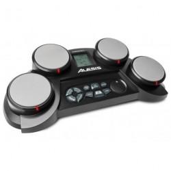 Alesis Compact Kit 4 perkusja elektroniczna