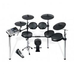 ALESIS DM10 X Kit Mesh perkusja elektroniczna