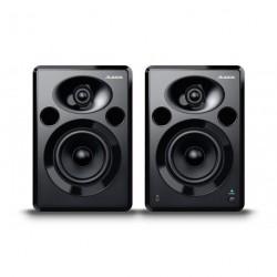 Alesis Elevate 5 MkII monitory odsłuchowe aktywne