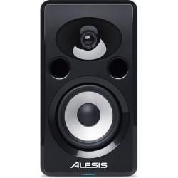 ALESIS Elevate 6 aktywny monitor studyjny
