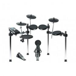 Alesis Forge Kit perkusja elektroniczna