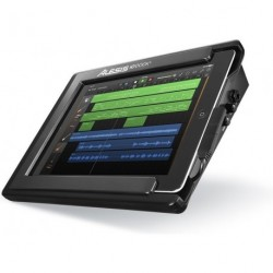 ALESIS iO Dock II interfejs audio iPad