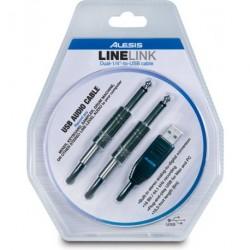 ALESIS Line Link kabel interfejs USB