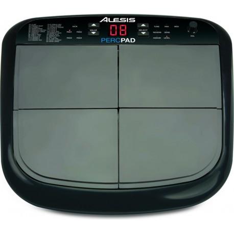 ALESIS PercPad automat perkusyjny z padami