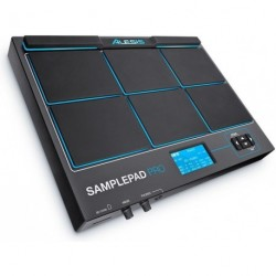ALESIS SamplePad Pro pad perkusyjny