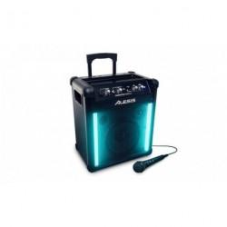 ALESIS TransActive Wireless II nagłośnienie mobilne
