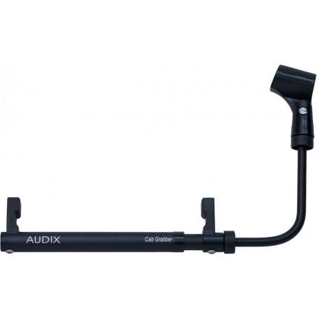Audix CabGrabber XL uchwyt mikrofonu pieca gitarowego