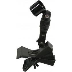 Audix D-Flex uchwyt do mikrofonów Audix serii: D,SCX