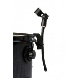 Audix DVICE uchwyt gęsia szyja do instrumentów perkusyjnych