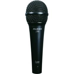 Audix F-50 mikrofon dynamiczny wokalny