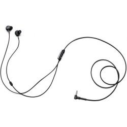 Marshall Mode słuchawki douszne z mikrofonem
