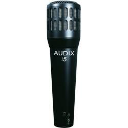 Audix i-5 mikrofon dynamiczny instrumentalny