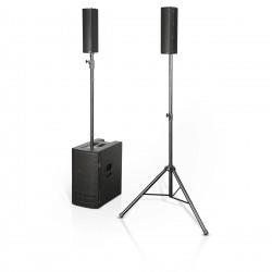dB Technologies ES 1203 - zestaw nagłośnieniowy
