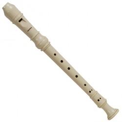 HOHNER flet prosty renesansowy