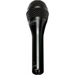 Audix VX10 mikrofon pojemnościowy wokalny