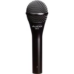 Audix OM-3 mikrofon dynamiczny wokalny
