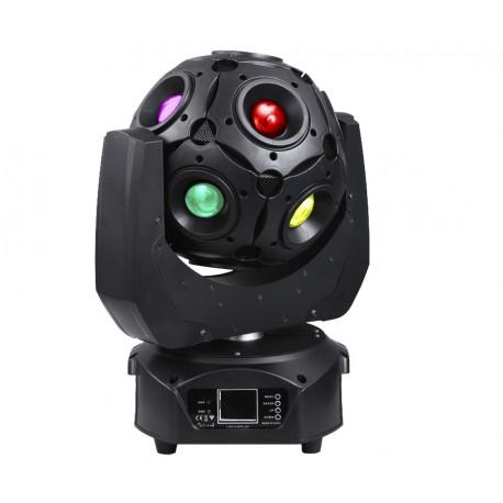 Fractal Lights LED MATRIX 1