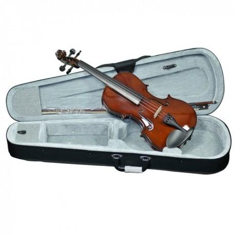 Ever Play Prima 1/4 skrzypce komplet