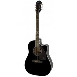 Epiphone AJ 220SCE EB gitara elektroakustyczna