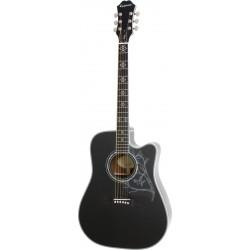 Epiphone Dave Navarro Gitara elektroakustyczna