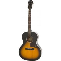 Epiphone EL-00 PRO Gitara elektroakustyczna