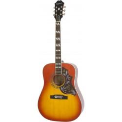 Epiphone Hummingbird PRO Gitara elektroakustyczna
