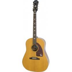 Epiphone Inspired by 1964 Texan AN Gitara elektroakustyczna