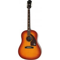 Epiphone Inspired by 1964 Texan VC Gitara elektroakustyczna