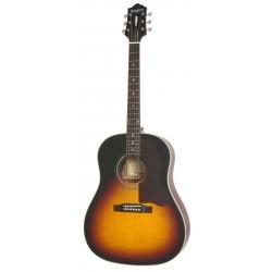 Epiphone Masterbilt AJ-45 ME Gitara elektroakustyczna